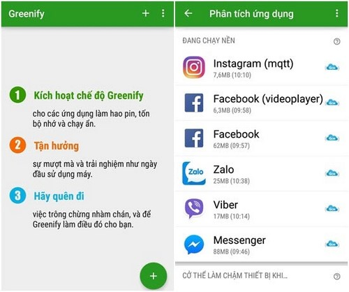 top-3-ung-dung-tiet-kiem-pin-cho-dong-android
